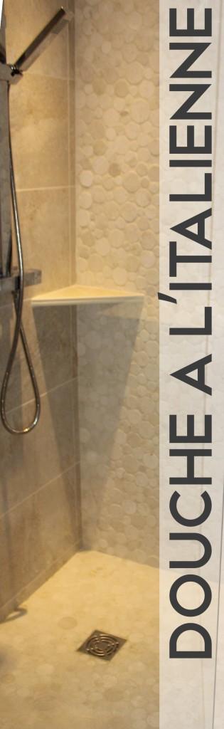 gallerie-douche