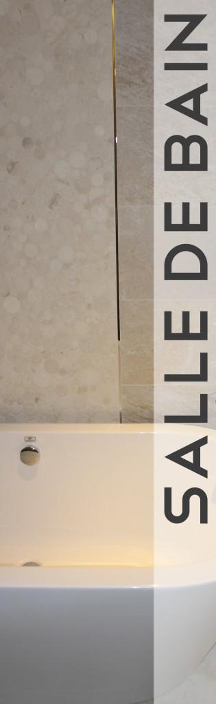 gallerie---salle-de-bain