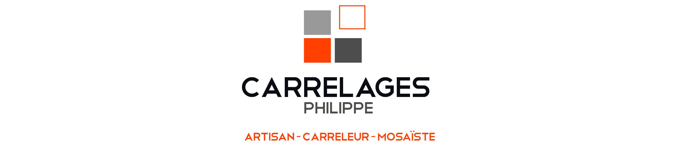 Carrelages Philippe